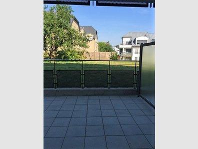 Appartement à vendre 2 Chambres à Roeser - Réf. 5973795