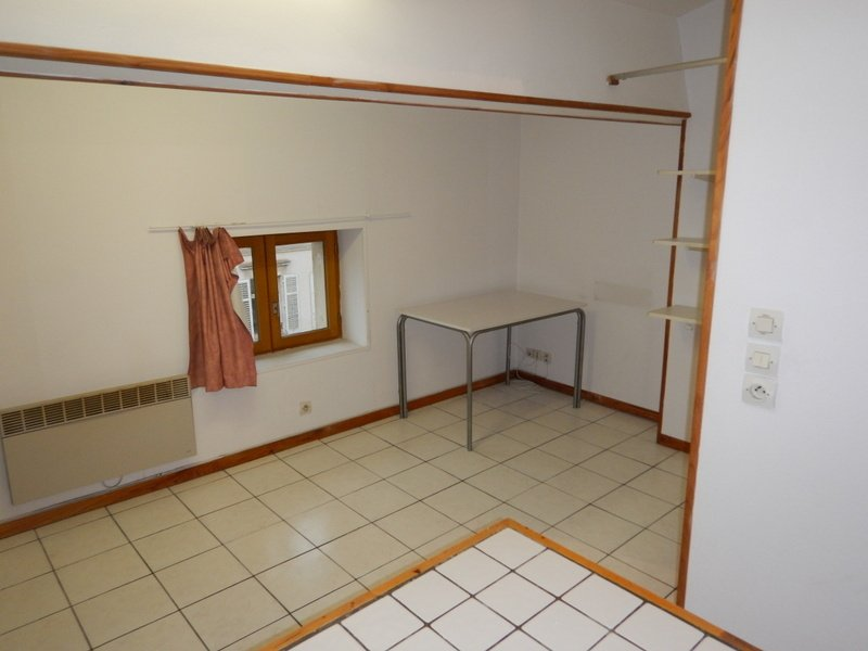 louer appartement 1 pièce 25 m² nancy photo 4