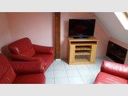 Wohnung zur Miete 1 Zimmer in Luxembourg-Bonnevoie - Ref. 5588771