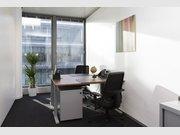 Bureau à louer à Luxembourg-Kirchberg - Réf. 3430179