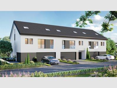 Haus zum Kauf in Greisch - Ref. 7165731