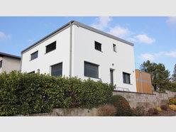 Maison individuelle à vendre 5 Chambres à Capellen - Réf. 6129443