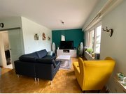 Apartment for rent 2 bedrooms in Luxembourg-Bonnevoie - Ref. 6788899