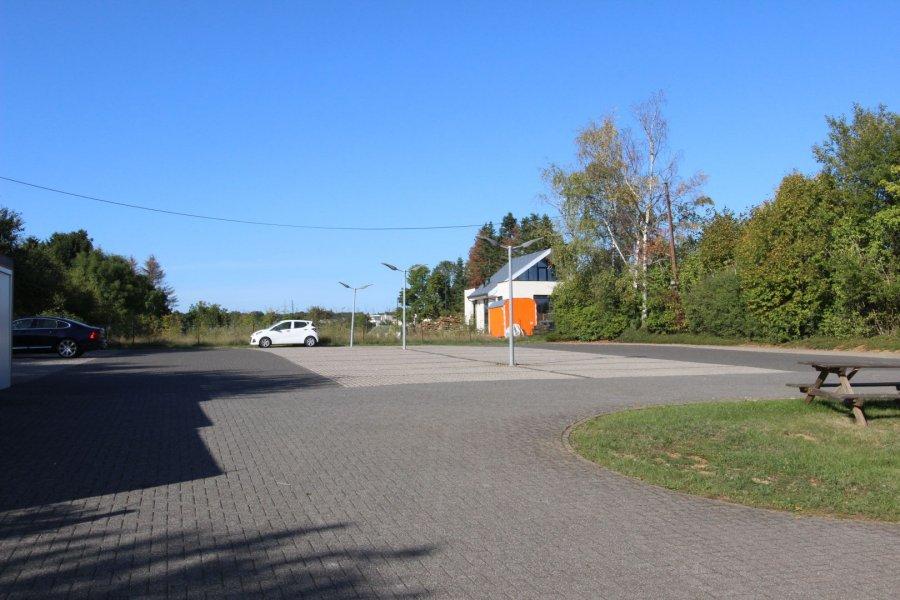 Local commercial à vendre à Strassen
