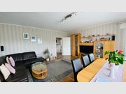 Apartment for sale 4 rooms in Konz - Ref. 7255843