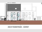 Wohnung zum Kauf 3 Zimmer in Saarlouis-Saarlouis - Ref. 6539043