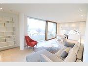 Appartement à louer 1 Chambre à Luxembourg-Limpertsberg - Réf. 6801187