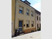 Maison mitoyenne à vendre 3 Chambres à Larochette - Réf. 6866723