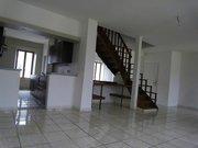 Appartement à vendre F5 à Toul - Réf. 1951523