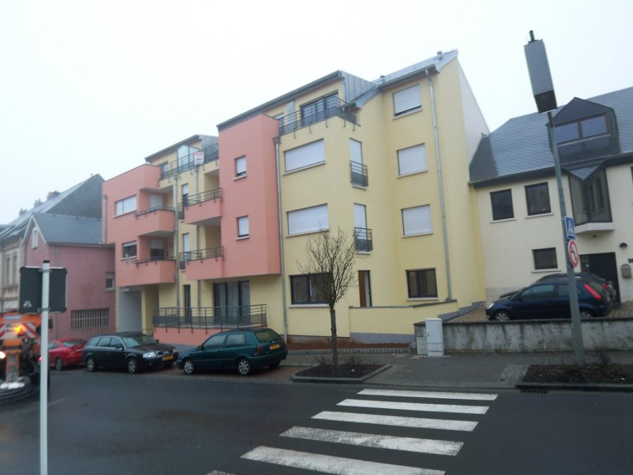 acheter appartement 2 chambres 90 m² oberkorn photo 1