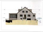 Maison individuelle à vendre à Roodt-Sur-Syre - Réf. 6096931