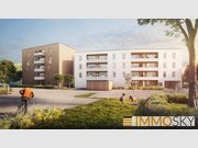 Appartement à vendre F2 à Maxéville - Réf. 7223331