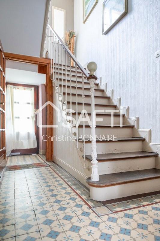 acheter maison 9 pièces 157 m² hayange photo 3