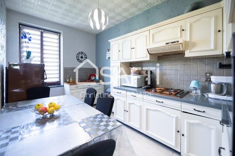 haus kaufen 9 zimmer 157 m² hayange foto 6