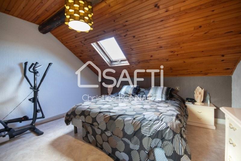 haus kaufen 9 zimmer 157 m² hayange foto 7