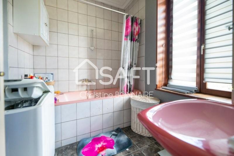haus kaufen 9 zimmer 157 m² hayange foto 5