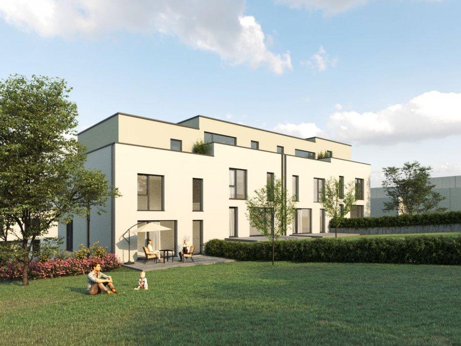 acheter maison jumelée 3 chambres 170 m² differdange photo 1