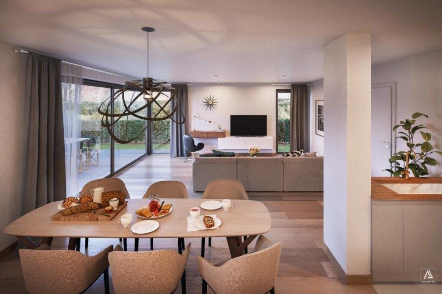 acheter duplex 3 chambres 127 m² lorentzweiler photo 6