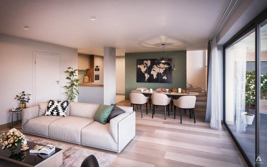 acheter duplex 3 chambres 127 m² lorentzweiler photo 7