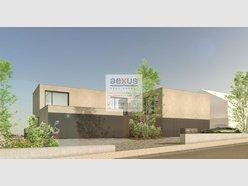 Maison individuelle à vendre 3 Chambres à Schuttrange - Réf. 6195235