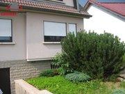 Maison jumelée à louer 4 Chambres à Strassen (LU) - Réf. 5085219