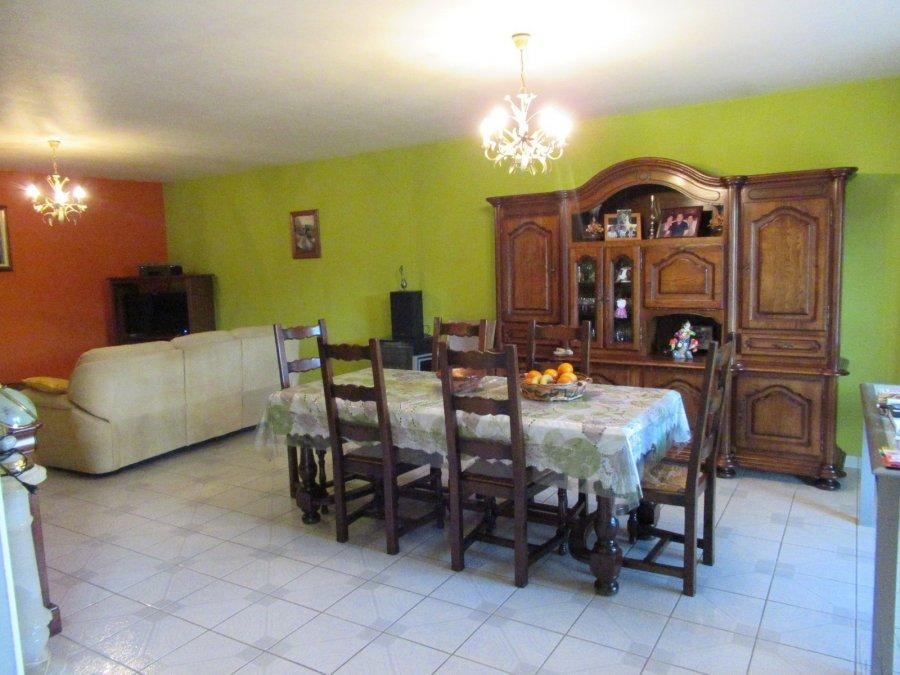 acheter maison individuelle 8 pièces 130 m² billy-sous-mangiennes photo 3
