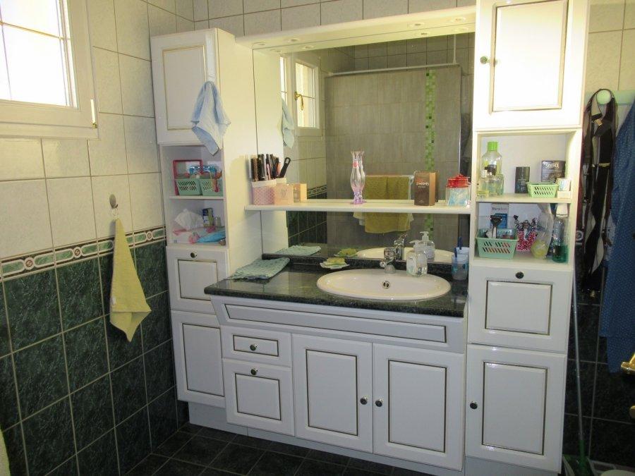 acheter maison individuelle 8 pièces 130 m² billy-sous-mangiennes photo 5
