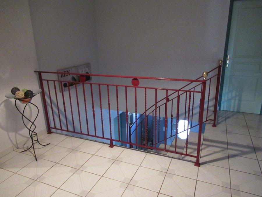 acheter maison individuelle 8 pièces 130 m² billy-sous-mangiennes photo 7