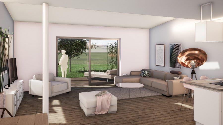 Doppelhaushälfte zu verkaufen 3 Schlafzimmer in Schrondweiler