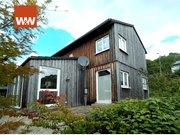 Haus zum Kauf 4 Zimmer in Ralingen - Ref. 5486627