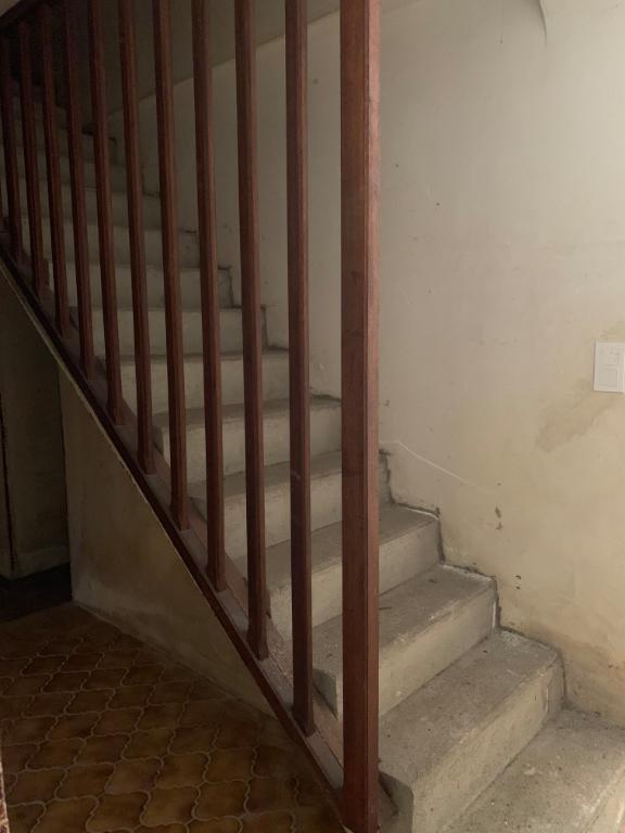 acheter maison 5 pièces 114 m² sampigny photo 5