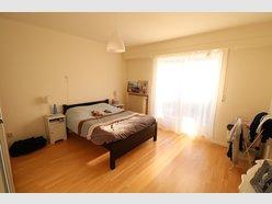 Appartement à louer 3 Chambres à Luxembourg-Limpertsberg - Réf. 6678563