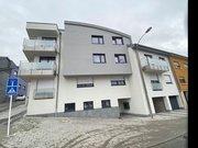 Appartement à vendre 1 Chambre à Rodange - Réf. 7075875