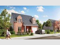 Maison à vendre à Sailly-Labourse - Réf. 4856099