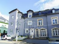 Apartment for rent 2 bedrooms in Bettembourg - Ref. 6035747