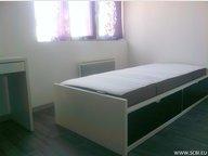Appartement à louer F1 à Ottange - Réf. 6310179