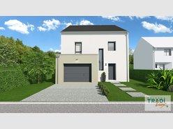 House for sale 3 bedrooms in Wincrange - Ref. 7162147
