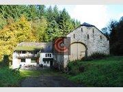 Immeuble de rapport à vendre à Haller - Réf. 6396195