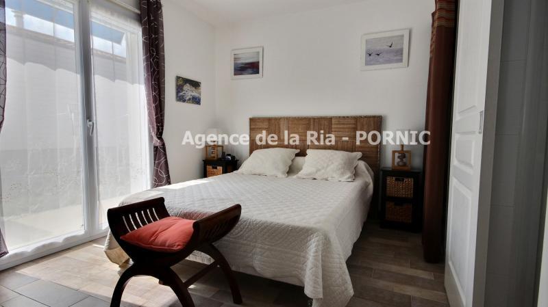 acheter maison 7 pièces 147.97 m² pornic photo 7