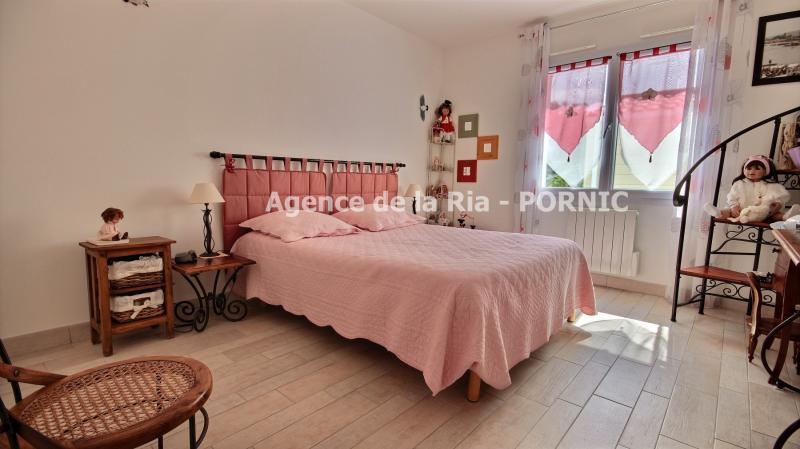 acheter maison 7 pièces 147.97 m² pornic photo 6
