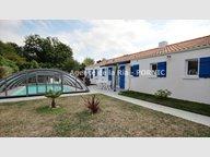 Maison à vendre F7 à Pornic - Réf. 6011171