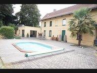 Ferme à vendre F11 à Fretin - Réf. 6342947