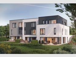 House for sale 4 bedrooms in Muenschecker - Ref. 6408483