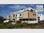 Maisonnette zur Miete 3 Zimmer in Luxembourg-Cessange - Ref. 6801699