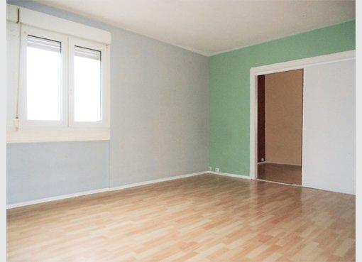 Vente appartement f3 jarville la malgrange meurthe et for Appartement jarville