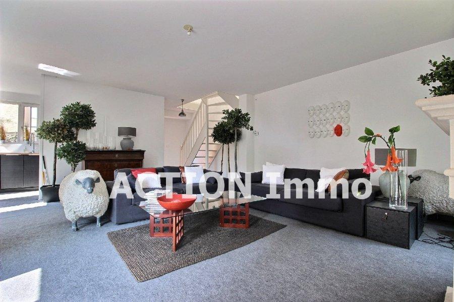 Maison En Vente Villeneuve D Ascq 95 M 339 800 Immoregion