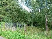 Terrain constructible à vendre à Burbach - Réf. 6945059
