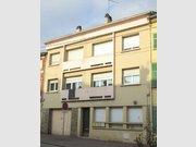 Immeuble de rapport à vendre F9 à Bayon - Réf. 4917795