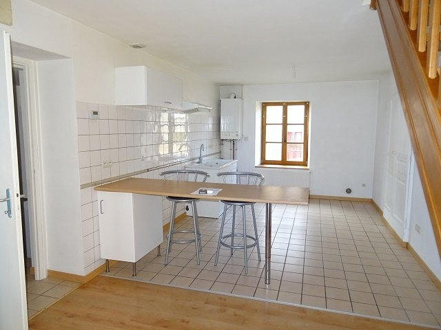 louer maison mitoyenne 4 pièces 76 m² rettel photo 2