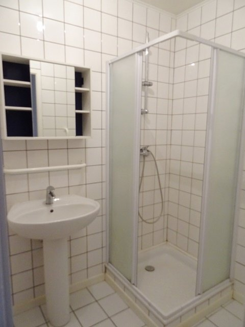 louer maison mitoyenne 4 pièces 76 m² rettel photo 4